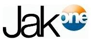 Jak-One.com