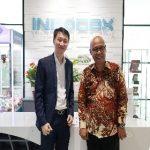 Kolaborasi Indodax dan KBI Jaga Aset Krypto Yang Aman via Pembayaran Kliring