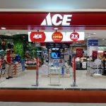 Penawaran Khusus ACE Apresiasikan Untuk Program Pelanggan Setia