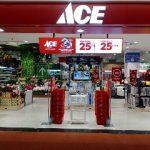 Hut ke-25,  ACE Selalu Hadir Memberi Solusi Untuk Indonesia