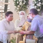 Grand Opening Wedding Gallery the Haifa Wedding X Royal Safari Garden