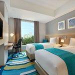 Holiday Inn Express Jakarta Wahid Hasyim Luncurkan Jakarta Express Sale