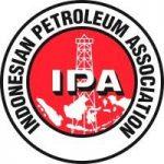 IPA: Perlu Kerja Sama Seluruh Sektor Untuk Capai Target Produksi