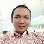 Waketum SGI:  Dewa Sekalipun Tidak Bisa Membungkam Aspirasi Masyarakat