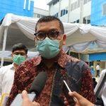 Perkara Pajak, Hakim Pengadilan Pajak Diminta Berlaku Adil